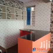 Spacious One Bedroom To Let Nyali | Houses & Apartments For Rent for sale in Mombasa, Mkomani
