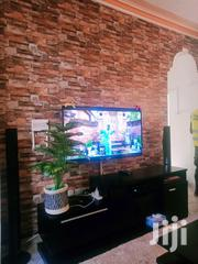 Professional TV Mounting Services | Building & Trades Services for sale in Mombasa, Bamburi