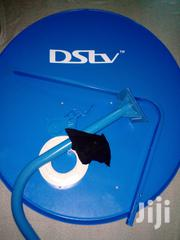 Dstv Full Kit | Accessories & Supplies for Electronics for sale in Kilifi, Bamba