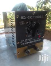 Welding Machine 250amps | Electrical Equipment for sale in Nakuru, Naivasha East