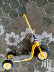 Scooter Ex UK | Toys for sale in Nairobi, Embakasi