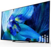New 55 Inch Sony Smart Oled Tv 55a8f Shop | TV & DVD Equipment for sale in Nairobi, Nairobi Central