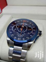 Tag Heuer Watch | Watches for sale in Nairobi, Nairobi Central