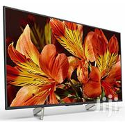 New 43 Inches Sony Smart 4k Uhd Tv Cbd Shop | TV & DVD Equipment for sale in Nairobi, Nairobi Central