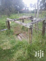 3 Acres Nyandarua County | Land & Plots For Sale for sale in Nyandarua, Githioro