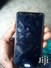 Infinix Note 4 16 GB Black | Mobile Phones for sale in Kwale, Vanga