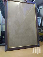 A2 Size Photo Frames | Home Accessories for sale in Nairobi, Nairobi Central