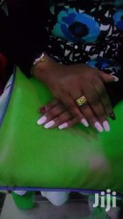 Hairdressers And Nail Artists Needed | Health & Beauty Services for sale in Uasin Gishu, Kapsoya
