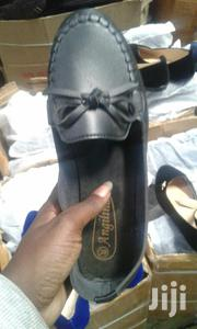 Ladies Flat Shoes | Shoes for sale in Nairobi, Nairobi Central
