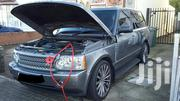 Car Engine Cleaning | Automotive Services for sale in Mombasa, Junda