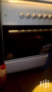 Gas Oven And Phones   Industrial Ovens for sale in Nairobi, Umoja II