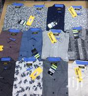 Men's Clothes | Clothing for sale in Nairobi, Nairobi Central