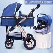 3 In 1 Baby Stroller | Prams & Strollers for sale in Nairobi, Nairobi Central