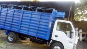 Truck Bodies New For Sale Made With Good Materials | Manufacturing Equipment for sale in Nairobi, Nairobi Central