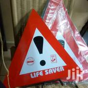 Safety Signs | Safety Equipment for sale in Nairobi, Nairobi Central