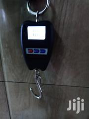 200 Kgs Digital Hanging Scale Machine | Store Equipment for sale in Nairobi, Nairobi Central