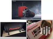 Pioneer Amplified Subwoofer 1300W Ts Wx300ta | Vehicle Parts & Accessories for sale in Nairobi, Nairobi Central
