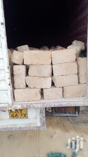 We Sell Building Materials | Building Materials for sale in Mombasa, Shanzu