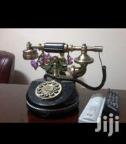 Vintage Telephone | Home Accessories for sale in Nairobi, Kilimani