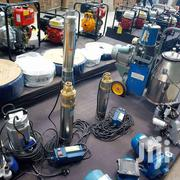 Submersible Water Pump Machines | Plumbing & Water Supply for sale in Machakos, Athi River