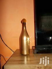 Bottle Decor For Home N Office Use | Home Accessories for sale in Mombasa, Bamburi