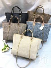 Woven Tote Bags | Bags for sale in Nairobi, Nairobi Central