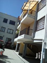3 Bedroom For Rent | Houses & Apartments For Rent for sale in Kajiado, Kitengela