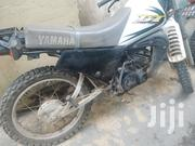 Yamaha 2013 White | Motorcycles & Scooters for sale in Mombasa, Majengo