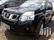 NISSAN XTRAIL | Cars for sale in Nairobi, Nairobi Central