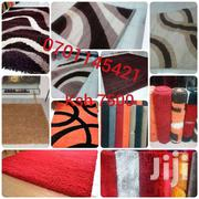 Quality Carpets | Home Accessories for sale in Nairobi, Nairobi Central