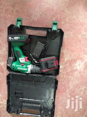 Cordless Drill | Electrical Tools for sale in Nairobi, Woodley/Kenyatta Golf Course