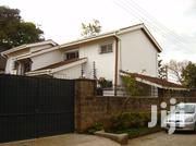 Kilimani. Five Bedroom House Villa With Sq | Houses & Apartments For Rent for sale in Nairobi, Kilimani