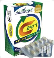 Let's Fight Arthritis in a Natural Way | Vitamins & Supplements for sale in Nairobi, Nairobi Central