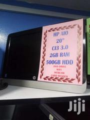 Hp Core I3 All In One 4gb Ram 500gb Hdd | Laptops & Computers for sale in Nairobi, Nairobi Central