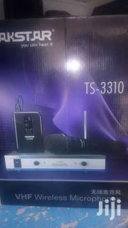 Takstar Three In One | Musical Instruments for sale in Nairobi, Nairobi Central