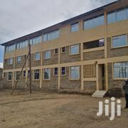 Prime Hotel for Sal | Commercial Property For Sale for sale in Kisumu, Central Kisumu