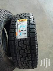 265/60r18 Pirell Tyres Is Made In China | Vehicle Parts & Accessories for sale in Nairobi, Nairobi Central