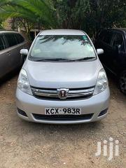 7-seater For Hire | Automotive Services for sale in Nairobi, Embakasi