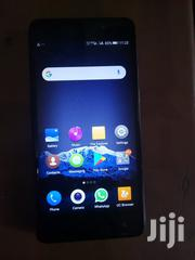 Gionee M6 Plus 32 GB Black | Mobile Phones for sale in Nairobi, Nairobi Central