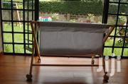 Baby Cot Suitable From 0 To 1 Yr | Children's Furniture for sale in Nairobi, Kitisuru