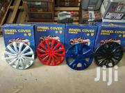 Wheel Cap Size 14set | Vehicle Parts & Accessories for sale in Nairobi, Nairobi Central