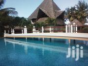 3 Bedroom Luxurious Villa For Sale In Malindi | Houses & Apartments For Sale for sale in Kilifi, Malindi Town