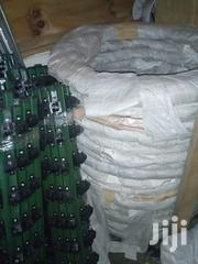 Electric Fence Posts,Accessories In Kenya | Building Materials for sale in Nairobi, Nairobi Central