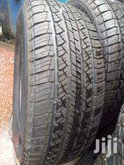 Tyre Size 265/65r17 Michelline Tyres | Vehicle Parts & Accessories for sale in Nairobi, Nairobi Central