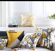 Throw Pillows | Home Accessories for sale in Nairobi, Nairobi Central