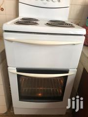 Electric Cooker | Kitchen Appliances for sale in Mombasa, Shimanzi/Ganjoni
