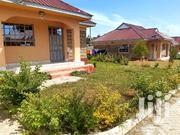 ROCK GARDENS 2 Modern 3br All Ensuite Bungalows on a 50 By100 | Houses & Apartments For Sale for sale in Kiambu, Ruiru