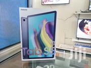 New Samsung Galaxy Tab S5e 4 GB | Tablets for sale in Nairobi, Nairobi Central
