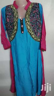 NEW PAKISTANI STYLE DRESS TOPS | Clothing for sale in Nakuru, Bahati