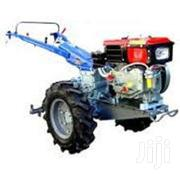 JD Walking Tractor 16hp Model ZH110 ( Abdulrahim ) | Farm Machinery & Equipment for sale in Homa Bay, Mfangano Island